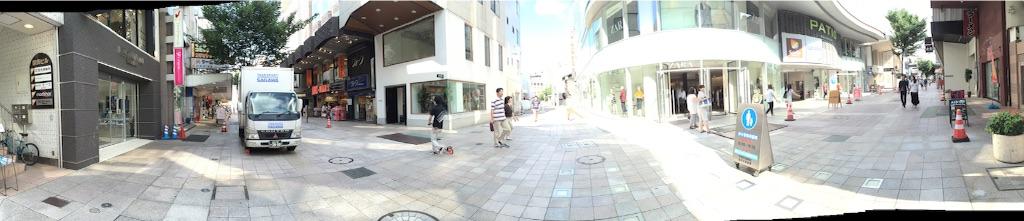 f:id:outdoor-kanazawa:20150815204106j:image