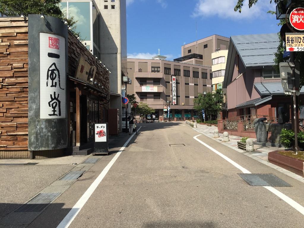 f:id:outdoor-kanazawa:20150815204425j:image