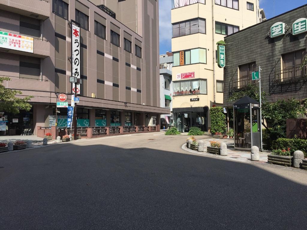 f:id:outdoor-kanazawa:20150815204531j:image