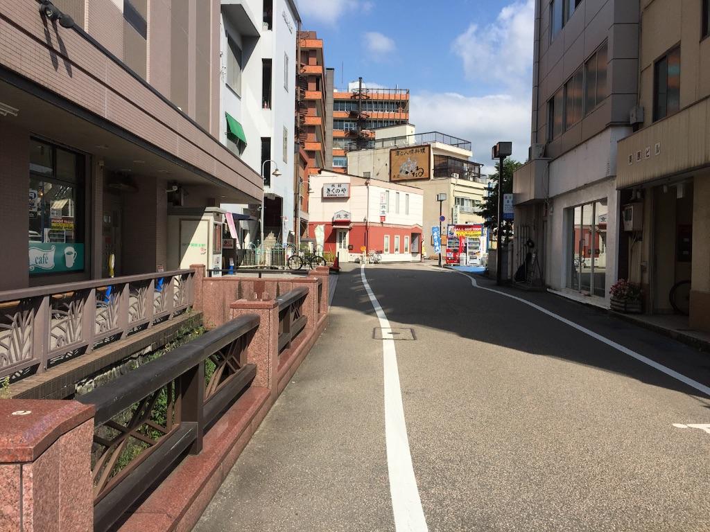 f:id:outdoor-kanazawa:20150815204712j:image