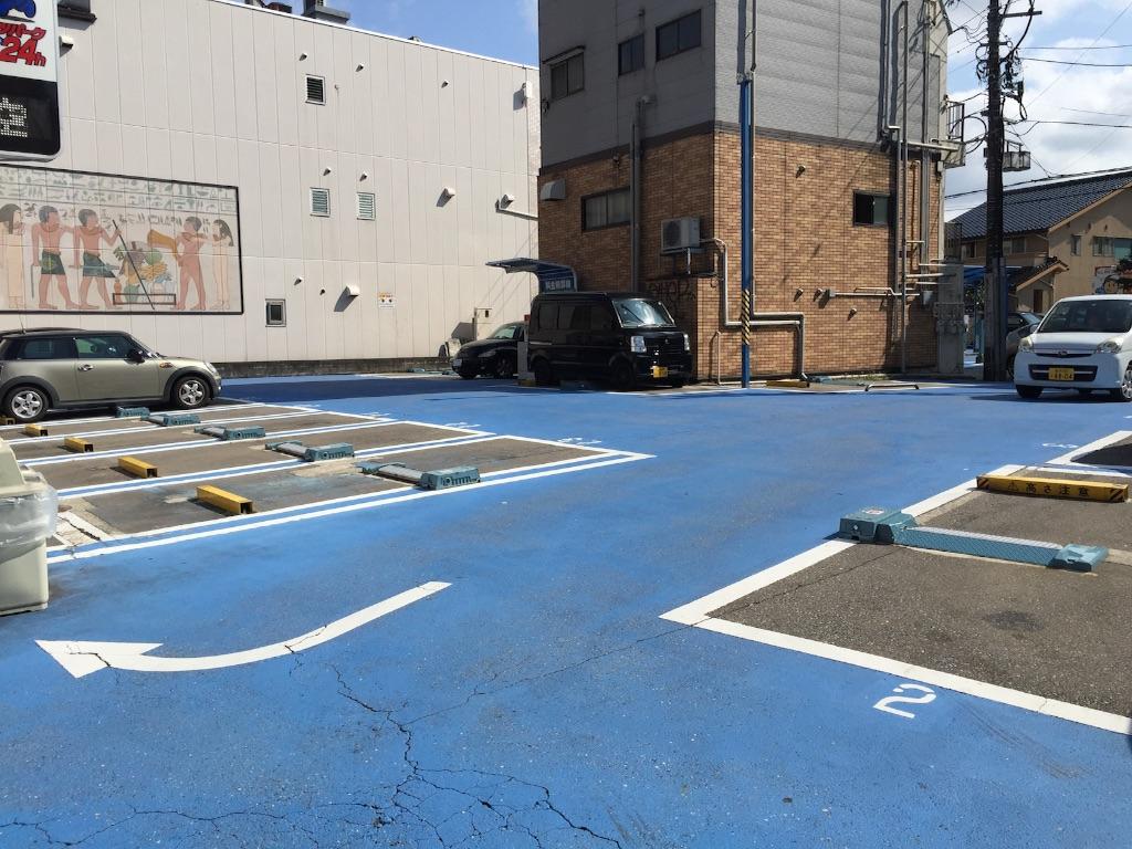 f:id:outdoor-kanazawa:20150815204758j:image