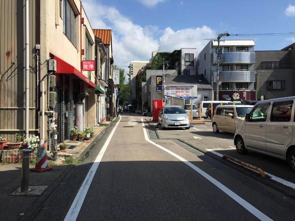 f:id:outdoor-kanazawa:20150815204847j:image