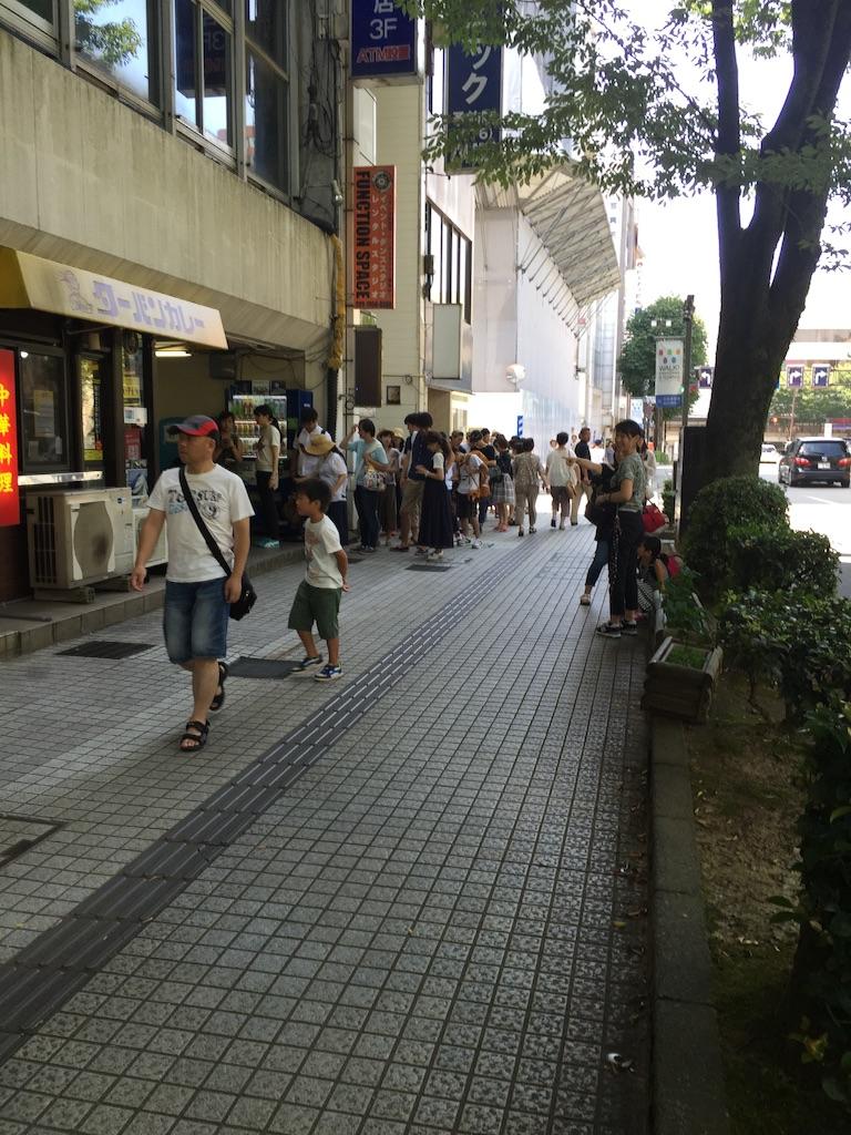 f:id:outdoor-kanazawa:20150815230434j:image