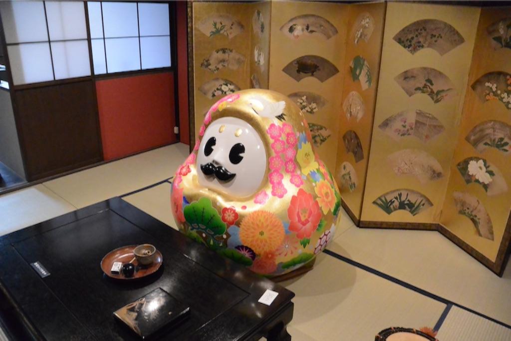 f:id:outdoor-kanazawa:20150815235747j:image