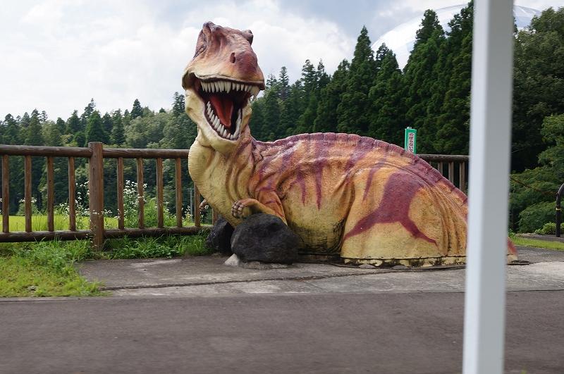 f:id:outdoor-kanazawa:20150816233134j:plain