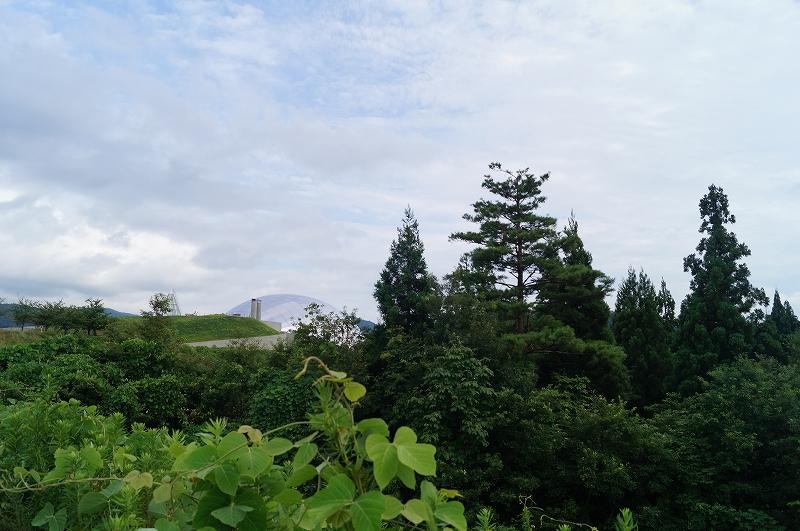 f:id:outdoor-kanazawa:20150817002355j:plain