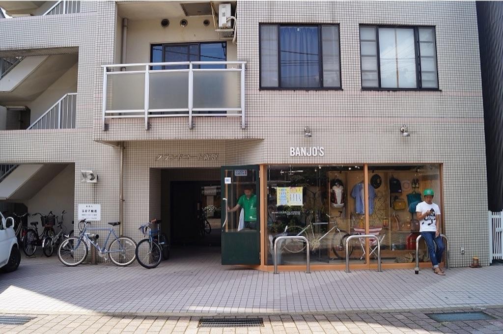 f:id:outdoor-kanazawa:20150820082817j:image