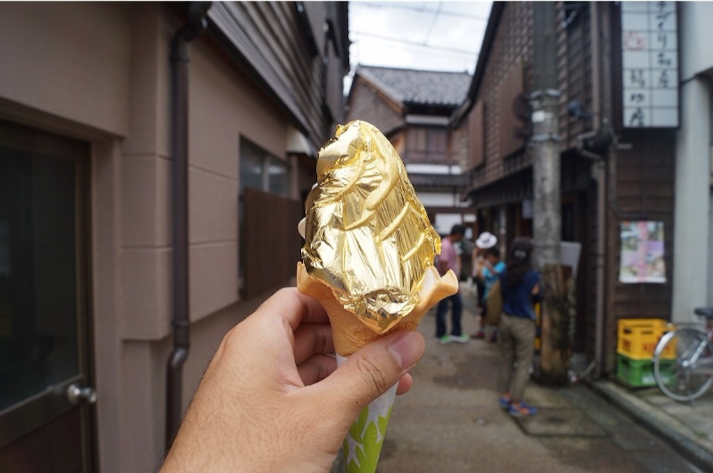 f:id:outdoor-kanazawa:20150820192610j:image
