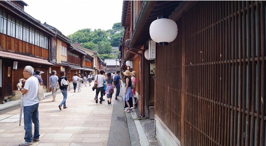 f:id:outdoor-kanazawa:20150820193858j:image