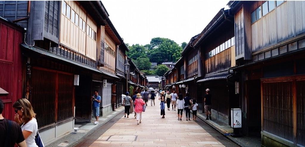 f:id:outdoor-kanazawa:20150820194005j:image