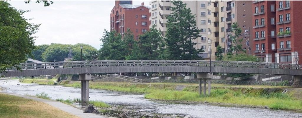 f:id:outdoor-kanazawa:20150820194719j:image