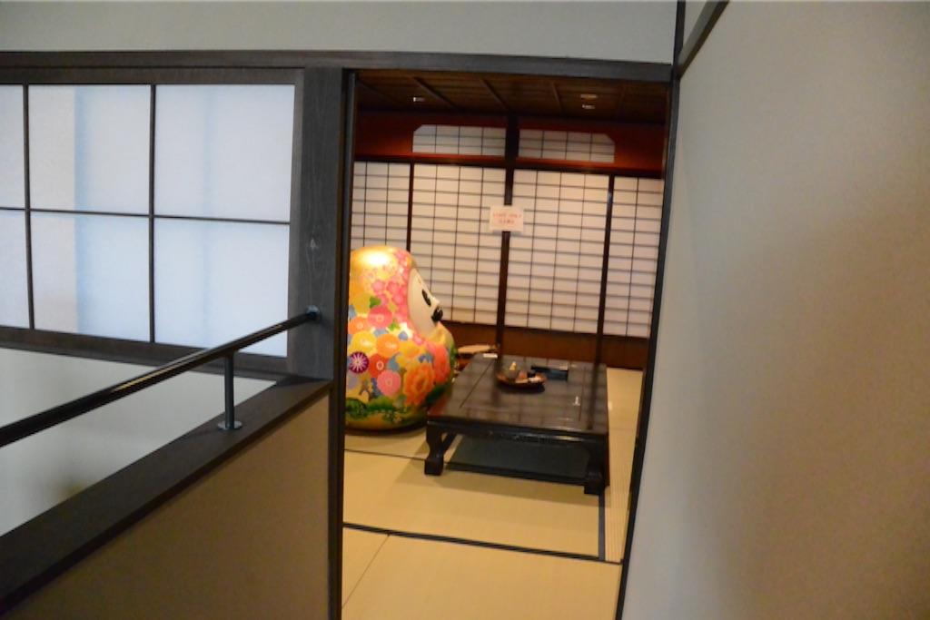 f:id:outdoor-kanazawa:20150821123422j:image