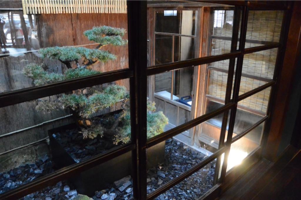 f:id:outdoor-kanazawa:20150821125037j:image