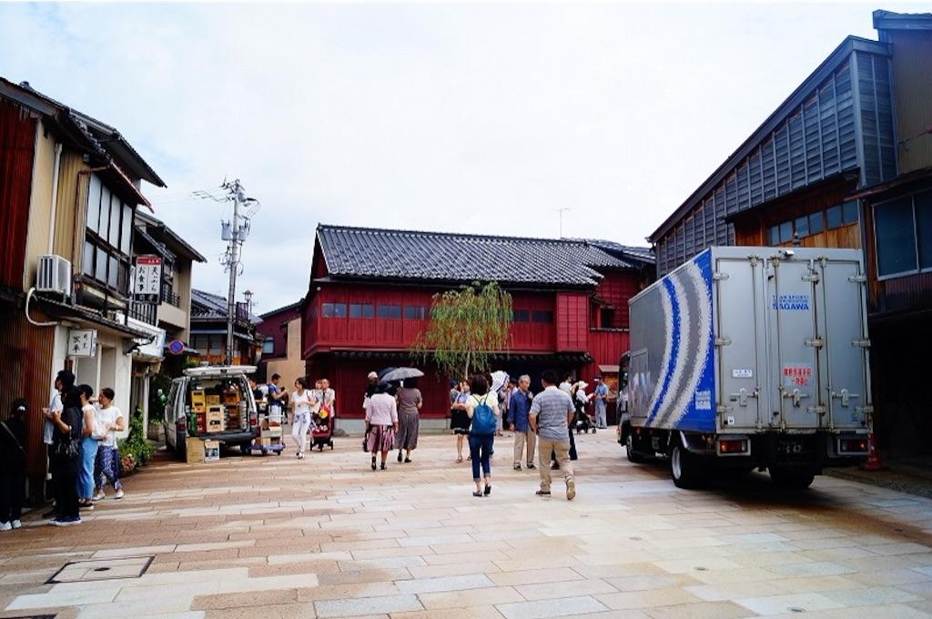 f:id:outdoor-kanazawa:20150821125306j:image