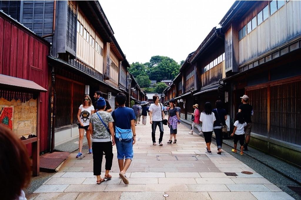 f:id:outdoor-kanazawa:20150821125349j:image