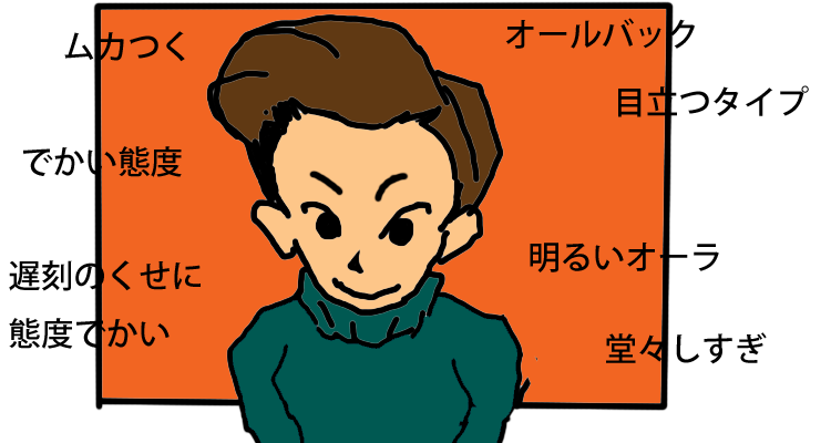 f:id:outdoor-kanazawa:20150822033116p:plain