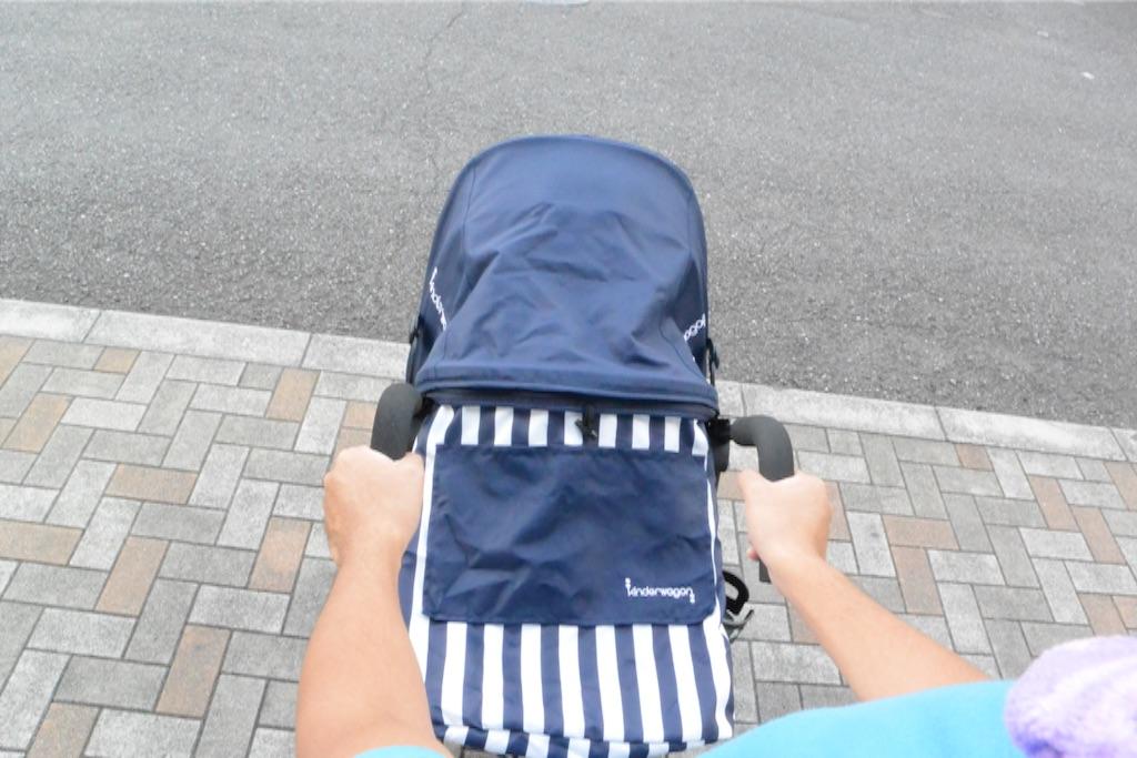 f:id:outdoor-kanazawa:20150823124240j:image