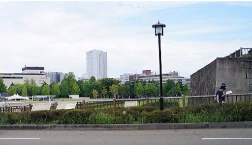 f:id:outdoor-kanazawa:20150831230205j:image