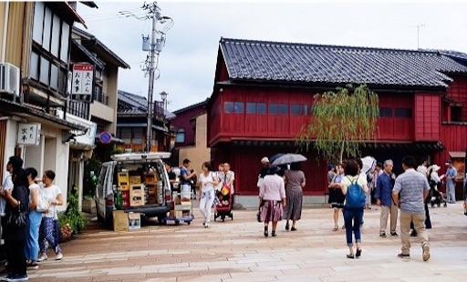 f:id:outdoor-kanazawa:20150831230711j:image