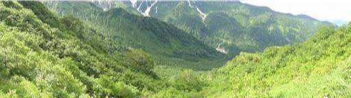 f:id:outdoor-kanazawa:20150901164029j:image