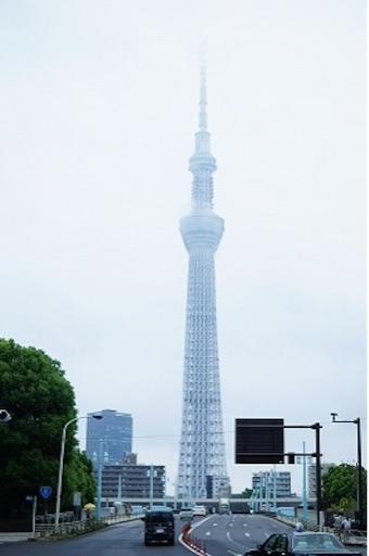 f:id:outdoor-kanazawa:20150904183350j:image