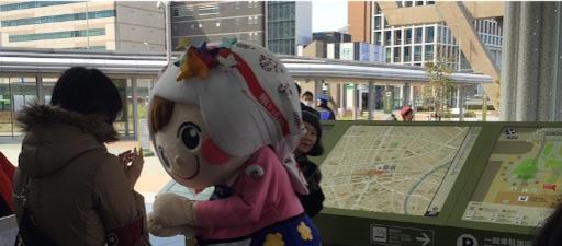 f:id:outdoor-kanazawa:20150908181207j:image