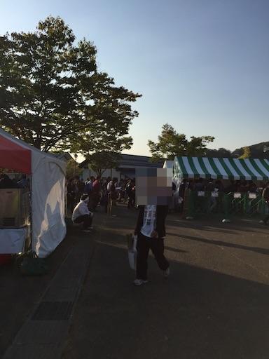 f:id:outdoor-kanazawa:20150910083622j:image
