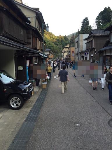 f:id:outdoor-kanazawa:20150910083730j:image