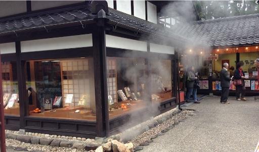 f:id:outdoor-kanazawa:20150911185521j:image