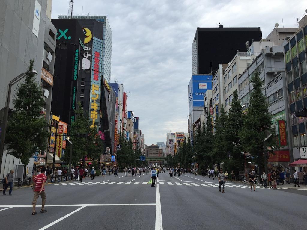 f:id:outdoor-kanazawa:20150913135407j:image