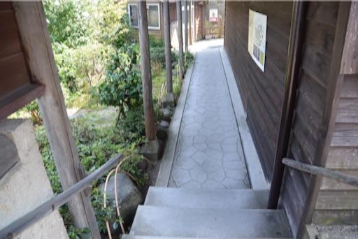 f:id:outdoor-kanazawa:20150914083559j:image