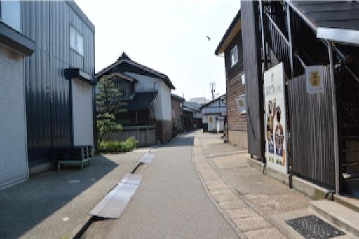 f:id:outdoor-kanazawa:20150914083627j:image