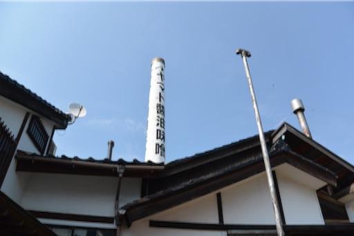 f:id:outdoor-kanazawa:20150914083837j:image