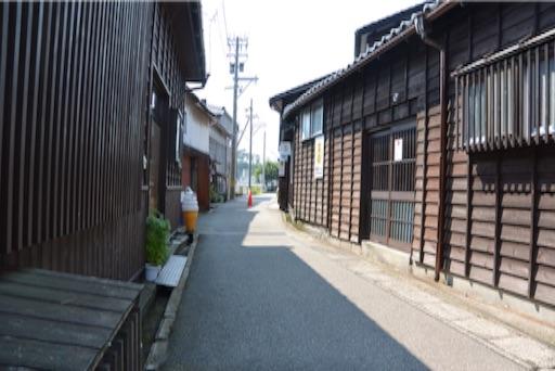 f:id:outdoor-kanazawa:20150914083914j:image