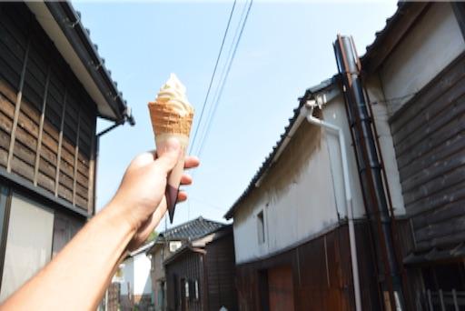 f:id:outdoor-kanazawa:20150914084051j:image