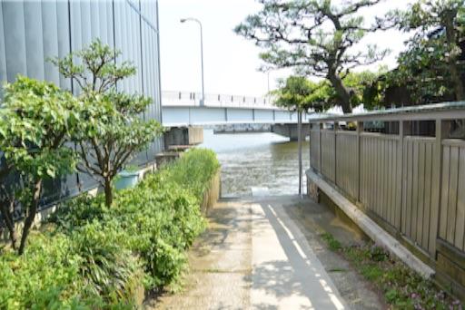 f:id:outdoor-kanazawa:20150914084612j:image