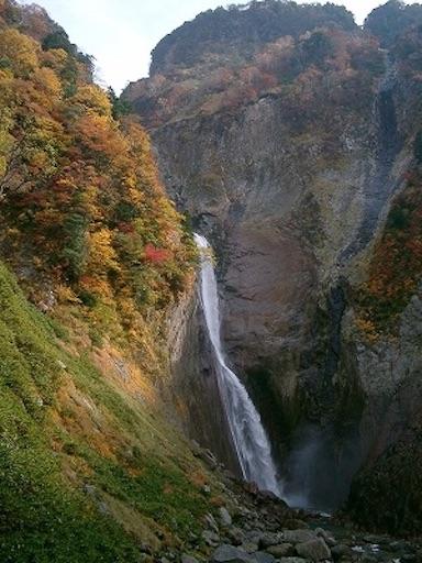 f:id:outdoor-kanazawa:20150915082226j:image
