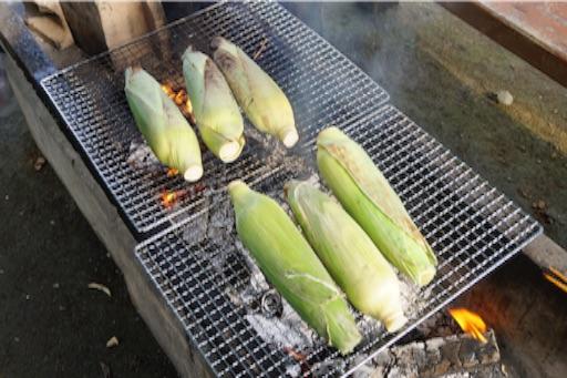 f:id:outdoor-kanazawa:20150923211136j:image