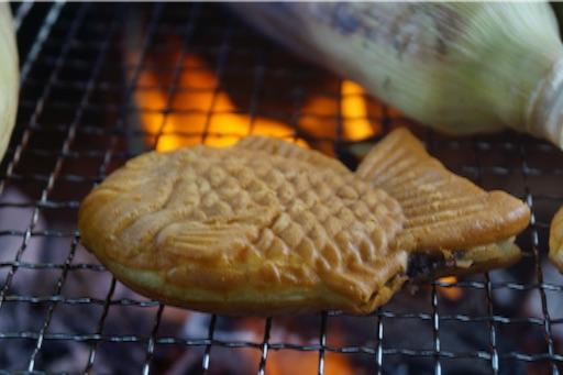f:id:outdoor-kanazawa:20150924102339j:image