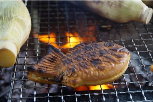 f:id:outdoor-kanazawa:20150924102414j:image