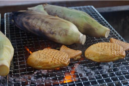 f:id:outdoor-kanazawa:20150924110614j:image