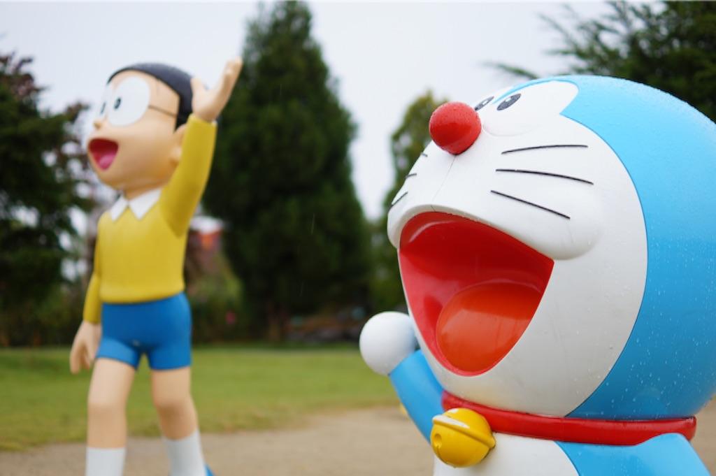 f:id:outdoor-kanazawa:20150925093105j:image