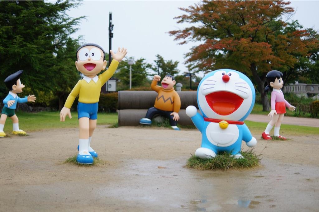 f:id:outdoor-kanazawa:20150925093117j:image