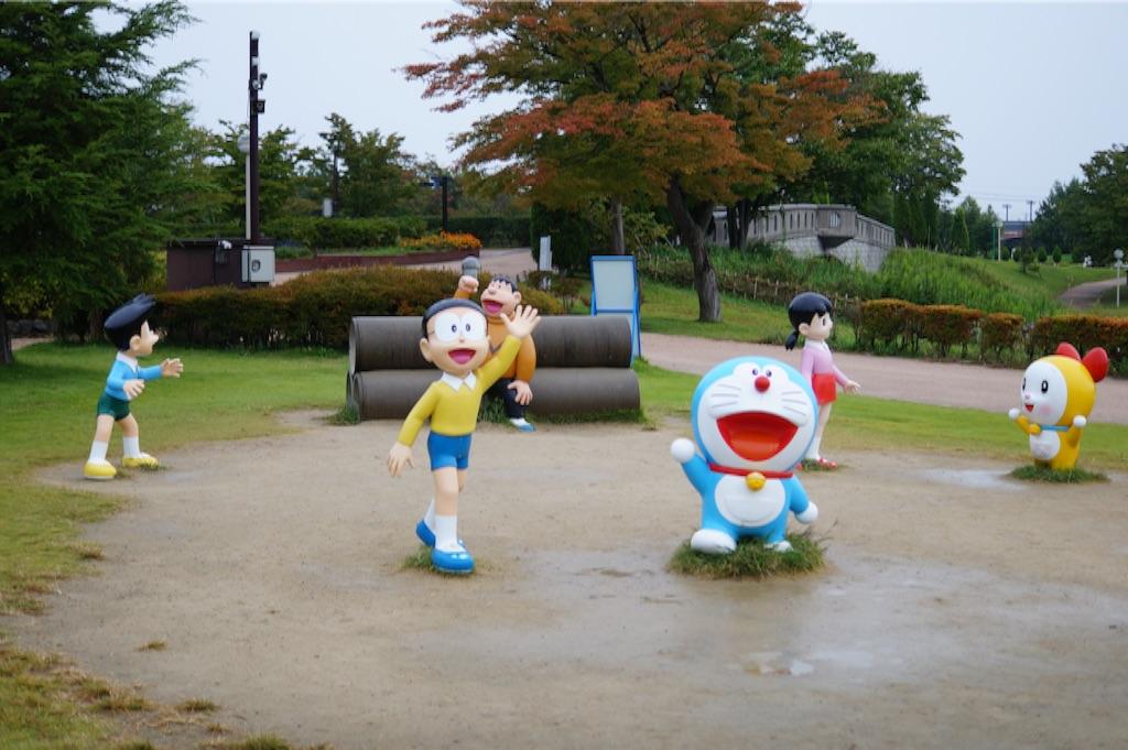 f:id:outdoor-kanazawa:20150925094621j:image