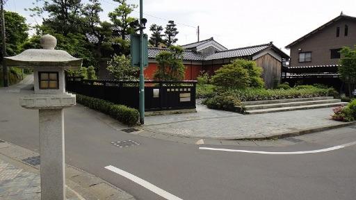 f:id:outdoor-kanazawa:20150925121307j:image