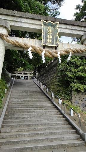 f:id:outdoor-kanazawa:20150925121339j:image