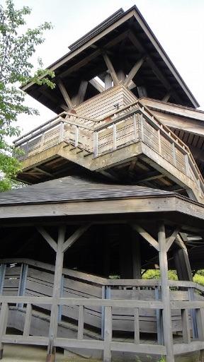 f:id:outdoor-kanazawa:20150925121451j:image