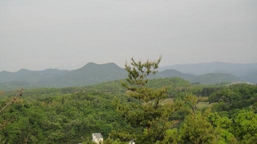 f:id:outdoor-kanazawa:20150925121514j:image