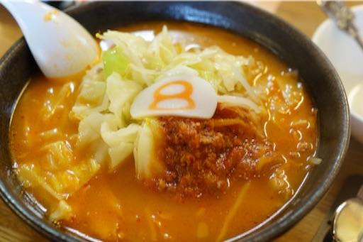 f:id:outdoor-kanazawa:20150927113506j:image