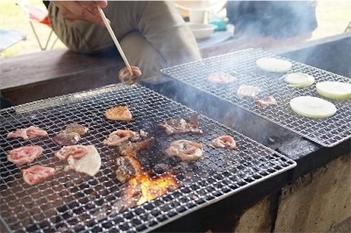 f:id:outdoor-kanazawa:20150930211357j:image